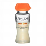 Фото Kerastase Fusio-Dose Concentre Oleo-Fusion - Средство для глубокого питания сухих и чувствительных волос, 10х12 мл