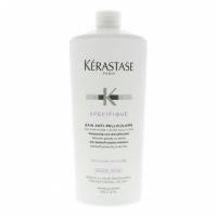 Kerastase Specifique Bain Anti-Pelliculaire - Шампунь-ванна от перхоти, 1000 мл
