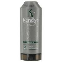 Kerasys - Кондиционер от перхоти, 600 мл.