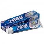 Фото KeraSys - Зубная паста с ароматом натуральной мяты, 20 г