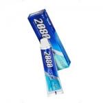 Фото Kerasys DС 2080 Pro Clinic - Зубная паста, Профессиональная защита, 125 г.