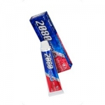 Фото Kerasys DС 2080 Pro Max - Зубная паста, Максимальная защита, 125 г.