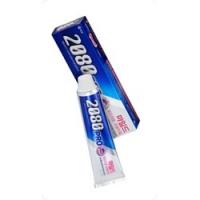 Купить Kerasys DС 2080 Pro Mild - Зубная паста для чувствительных зубов и десен, 125 г.