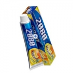 Фото Kerasys DС 2080 Vita Care Coenzyme Q10 - Зубная паста, Витаминный уход с фтором, 120 г.