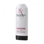 Фото Kerasys Hair Clinic Repairing - Шампунь Восстановление окрашенных волос, 180 мл.