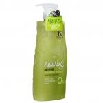 Фото KeraSys Naturing - Кондиционер для волос, Питание с Морскими Водорослями и оливковым маслом, 500 мл
