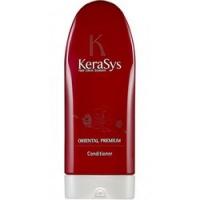 Kerasys Oriental Premium - Кондиционер Восстанавление, 200 мл.