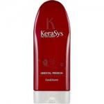 Фото Kerasys Oriental Premium - Кондиционер Восстанавление, 600 мл.