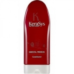 Kerasys Oriental Premium - Кондиционер Восстанавление, 600 мл.