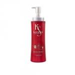 Фото Kerasys Oriental Premium - Шампунь Восстановление поврежденных волос, 600 мл.