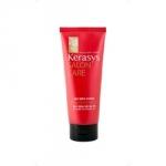 Фото Kerasys Salon Care Voluming Ampoule - Маска для Объёма волос, 200 мл.