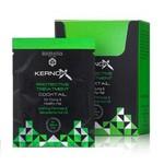 Kernox Eco Lamination Cocktail  - Коктейль для молодых и здоровых волос, 12*2,5 мл