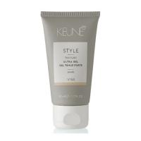 Купить Keune - Гель ультра для эффекта мокрых волос, 50 мл