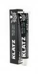 Фото Зубная паста для мужчин Klatz BRUTAL ONLY Супер-мята, 75 мл