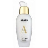 Купить Klapp A Classic Eye Care Mask - Маска для век, 30 мл
