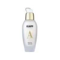 Klapp A Classic Revital Serum - Восстанавливающая сыворотка, 30 мл