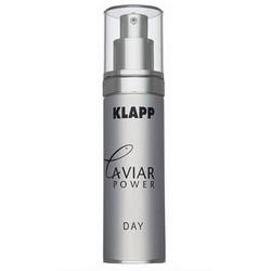 Фото Кlapp Caviar Power Day - Дневной крем, 50 мл