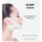 Фото Klapp Chin Mask - Маска-корректор формы лица, 1 шт