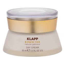 Фото Klapp Kiwicha Day Cream - Крем дневной, 50 мл