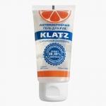 Фото Klatz - Антимикробный гель для рук с ароматом грейпфрута, 50 мл