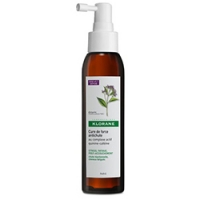 Klorane Anti-Hair Loss Strengthening Serum - Концентрат укрепляющий от выпадения волос, 125 мл.<br>