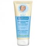 Фото Klorane Baby Gentle Detangling Shampoo - Шампунь мягкий детский, для легкого расчесывания волос, 200 мл