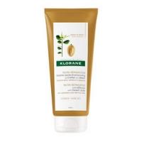 Купить Klorane Baume Apres-Shampooing Au Dattier Du Desert - Бальзам с маслом Финика пустынного, 200 мл