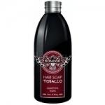 Фото Kondor Hair and Body Hair Soap Tobacco - Шампунь для мужчин универсальный с табаком, 300 мл