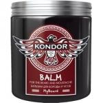 Фото Kondor My Beard Balm - Бальзам для бороды и усов, 250 мл