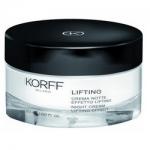 Фото Korff Lifting Night Cream Lifting Effect - Ночной крем, 50 мл