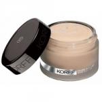 Фото Korff Sublimelift Cure Make Up 01 Cream - Тональный лифтинг крем, тон 01, 30 мл