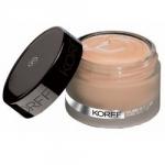 Фото Korff Sublimelift Cure Make Up 02 Cream - Тональный лифтинг крем, тон 02, 30 мл