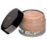 Korff Sublimelift Cure Make Up 03 Cream - Тональный лифтинг крем, тон 03, 30 мл