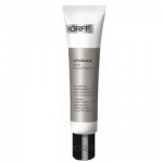Фото Korff Upgrade Plumping Anti Wrinkle and Remodelling Lip Contour Cream - Моделирующий крем для объема губ, 15 мл