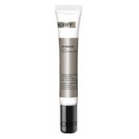 Korff Upgrade Toning Remodelling Anti Wrinkle and Anti-Fatigue Eye Contour Cream - Моделирующий крем для век, 15 мл