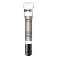 Korff Upgrade Toning Remodelling Anti Wrinkle and Anti-Fatigue Eye Contour Cream - Моделирующий крем для век, 15 мл