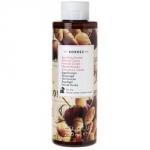 Фото Korres Almond Cherry Shower Gel - Гель для душа с миндалем и вишней, 250 мл