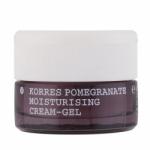 Фото Korres Pomegranate Moisturising Cream - Увлажняющий крем с гранатом для жирной и комбинированной кожи, 40 мл