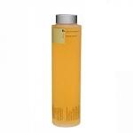 Фото Korres White Tea Facial Fluid Gel Cleanser - Очищающий гель с белым чаем для ежедневного очищения