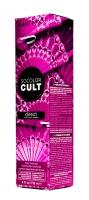 Купить Matrix Socolor cult - Краситель прямого действия Фуксия, 118 мл