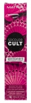 Фото Matrix Socolor Cult - Стойкая крем-краска, Фуксия, 90 мл