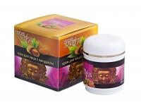 Aasha Herbals - Крем для лица с миндалем, 50 мл