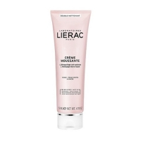 Lierac - Пенящийся крем, 150 мл
