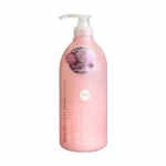 Фото Kumano cosmetics Salon Link Extra Shampoo - Экстра шампунь Салонная линия, 1 л