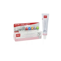 Splat - Зубная паста, Ультракомплекс компакт, 40 мл