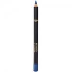 Фото L'Oreal Color Riche Le Khol - Карандаш для глаз, тон 107, синий Неаполь