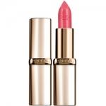 Фото L'Oreal Color Riche le Matte - Губная помада матовая, тон 256, игристый розовый, 4,5 мл
