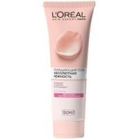 Купить L'Oreal Dermo-Expertise - Гель для сухой и чувствительной кожи Абсолютная нежность, 150 мл