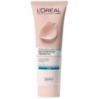 Купить L'Oreal Dermo-Expertise - Скраб для лица Бесконечная свежесть для нормальной и смешанной кожи, 150 мл