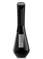 L'Oreal Infaillible Unlimited - Тушь для ресниц, тон черный, 7,4 мл